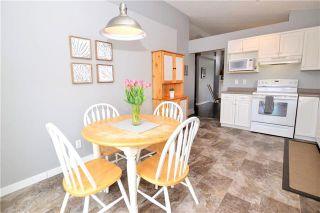 Photo 8: 95 Cloverwood Road in Winnipeg: Whyte Ridge Residential for sale (1P)  : MLS®# 1911290