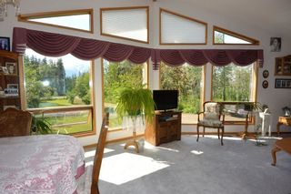 "Photo 7: 1318 S VIEWMOUNT Road in Smithers: Smithers - Rural House for sale in ""Viewmount"" (Smithers And Area (Zone 54))  : MLS®# R2282891"