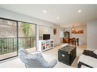 Photo 8: 309 195 MARY STREET in Port Moody: Port Moody Centre Condo for sale : MLS®# R2557230