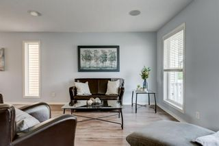 Photo 3: 144 Prestwick Villas SE in Calgary: McKenzie Towne Detached for sale : MLS®# A1136652