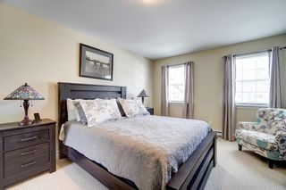 Photo 15: 151 Jackladder Drive in Middle Sackville: 25-Sackville Residential for sale (Halifax-Dartmouth)  : MLS®# 202102418