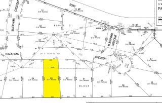 Photo 3: 63 25527 Twp Road 511A Road: Rural Parkland County Rural Land/Vacant Lot for sale : MLS®# E4235764