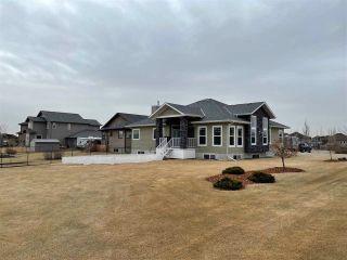 Photo 44: 2 GREENFIELD Bay: Fort Saskatchewan House for sale : MLS®# E4240951