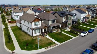 Photo 4: 8 COPPERPOND Avenue SE in Calgary: Copperfield Detached for sale : MLS®# C4296970