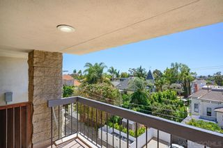 Photo 21: Condo for sale : 2 bedrooms : 3560 1st Avenue #6 in San Diego