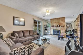 Photo 14: 8511 151A Street in Surrey: Bear Creek Green Timbers House for sale : MLS®# R2609514
