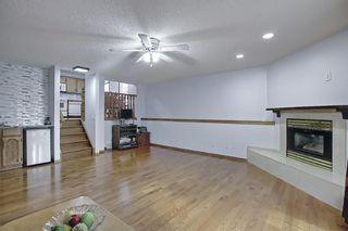 Photo 26: 128 Eldorado Close NE in Calgary: Monterey Park Detached for sale : MLS®# A1116586