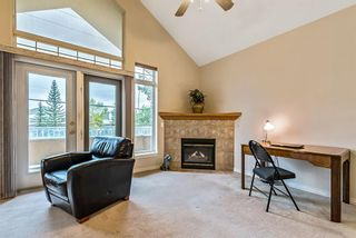 Photo 13: . 2117 Patterson View SW in Calgary: Patterson Apartment for sale : MLS®# A1147456