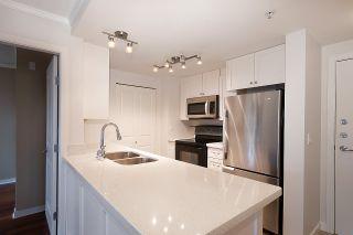 "Photo 13: 323 5700 ANDREWS Road in Richmond: Steveston South Condo for sale in ""RIVER'S REACH"" : MLS®# R2411844"