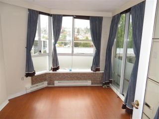 "Photo 10: 404 1235 QUAYSIDE Drive in New Westminster: Quay Condo for sale in ""RIVERIA MANSIONS"" : MLS®# R2305390"