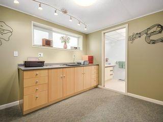 Photo 12: 2736 53RD Ave E in Vancouver East: Killarney VE Home for sale ()  : MLS®# V1079617