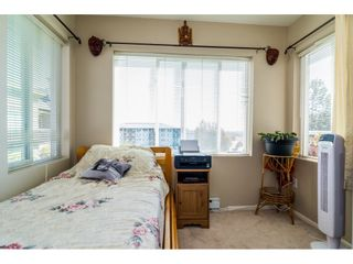 "Photo 16: 408 6359 198 Street in Langley: Willoughby Heights Condo for sale in ""ROSEWOOD"" : MLS®# R2101524"