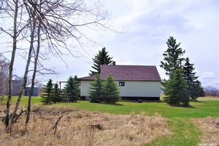 Photo 2: McDonald Acreage (10 Acres) in Kingsley: Residential for sale (Kingsley Rm No. 124)  : MLS®# SK854211