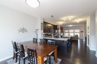 Photo 8: 5327 CRABAPPLE Loop in Edmonton: Zone 53 House for sale : MLS®# E4236302