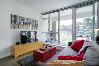 """Photo 8: 219 221 UNION Street in Vancouver: Mount Pleasant VE Condo for sale in """"V6A"""" (Vancouver East)  : MLS®# R2201874"""