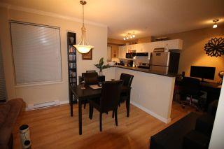 "Photo 5: 302 2960 TRETHEWEY Street in Abbotsford: Abbotsford West Condo for sale in ""Cascade Green"" : MLS®# R2324233"
