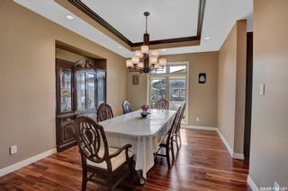 Photo 6: 8021 Wascana Gardens Crescent in Regina: Wascana View Residential for sale : MLS®# SK867022