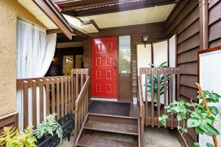 "Photo 2: 19 12227 SKILLEN Street in Maple Ridge: Northwest Maple Ridge Townhouse for sale in ""MCKINNEY CREEK"" : MLS®# R2602286"