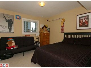 Photo 9: 3497 148 Street in Surrey: King George Corridor House for sale (South Surrey White Rock)  : MLS®# F1025655