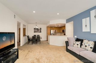 Photo 7: MISSION VALLEY Condo for sale : 2 bedrooms : 5865 Friars Rd #3413 in San Diego