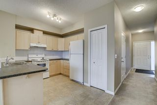Photo 8: 71 171 BRINTNELL Boulevard in Edmonton: Zone 03 Townhouse for sale : MLS®# E4223209
