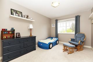 Photo 14: 21508 SPRING Avenue in Maple Ridge: West Central House for sale : MLS®# R2572329