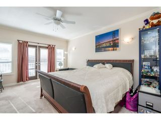 Photo 12: 11688 WILLIAMS Road in Richmond: Ironwood House for sale : MLS®# R2412516