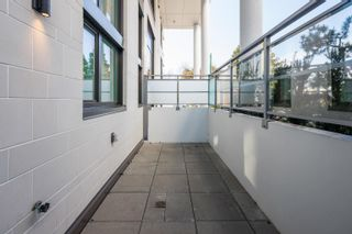 """Photo 17: 101 4932 CAMBIE Street in Vancouver: Fairview VW Condo for sale in """"PRIMROSE BY TRANSCA"""" (Vancouver West)  : MLS®# R2621382"""