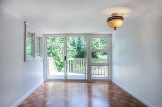 Photo 24: 1090 Lodge Ave in : SE Quadra House for sale (Saanich East)  : MLS®# 885850