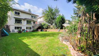 "Photo 15: 1443 LAMBERT Way in Coquitlam: Hockaday House for sale in ""HOCKADAY"" : MLS®# R2624143"