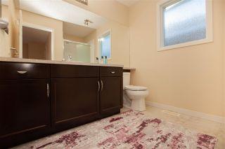 Photo 25: 1453 HAYS Way in Edmonton: Zone 58 House for sale : MLS®# E4222786