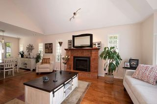 Photo 16: 10577 ARBUTUS Wynd in Surrey: Fraser Heights House for sale (North Surrey)  : MLS®# R2532304