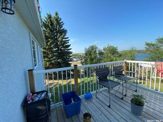 Photo 9: 1321 Pearsall Place in Cochin: Residential for sale : MLS®# SK864991