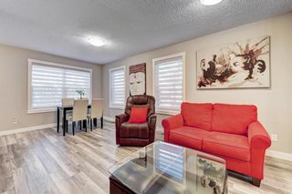 Photo 7: 501 1225 Kings Heights Way: Airdrie Row/Townhouse for sale : MLS®# A1064364
