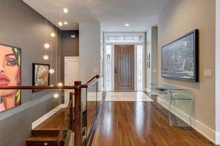 Photo 3: Calgary Luxury Home In Cougar Ridge SOLD As Exclusive, Off Market Property
