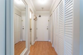 """Photo 12: 302 7751 MINORU Boulevard in Richmond: Brighouse South Condo for sale in """"Canterbury Court"""" : MLS®# R2336430"""