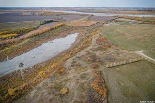 Photo 1: Beaver Creek Acreage Lot 2 in Dundurn: Lot/Land for sale (Dundurn Rm No. 314)  : MLS®# SK871816