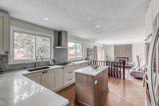 Photo 13: 1135 LAKE SUNDANCE Crescent SE in Calgary: Lake Bonavista Detached for sale : MLS®# A1015267