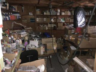 Photo 9: 6465 Sooke Rd in SOOKE: Sk Sooke Vill Core House for sale (Sooke)  : MLS®# 810388