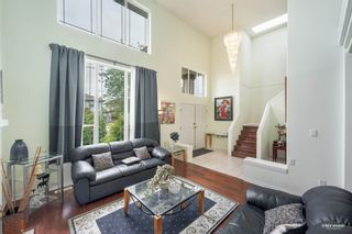 Photo 8: 857 RIVERSIDE DRIVE in Port Coquitlam: Riverwood House for sale : MLS®# R2599122