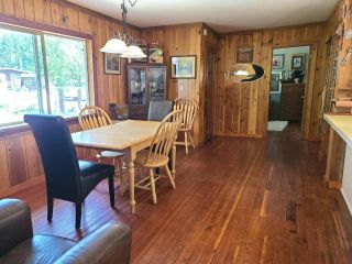 Photo 5: 1556 CHASM ROAD: Clinton House for sale (North West)  : MLS®# 163501