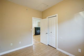 Photo 15: 6061 MAIN Street in Vancouver: South Vancouver 1/2 Duplex for sale (Vancouver East)  : MLS®# R2577762