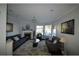 Photo 5: 30858 SANDPIPER DRIVE in Abbotsford: Home for sale : MLS®# F1445444