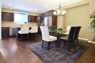 """Photo 5: 7880 211B Street in Langley: Willoughby Heights House for sale in """"YORKSON"""" : MLS®# F1421828"""