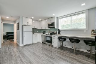 Photo 27: 1295 LANSDOWNE Drive in Coquitlam: Upper Eagle Ridge House for sale : MLS®# R2574511