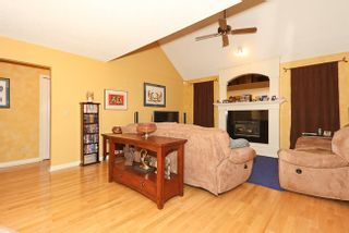 Photo 7: 3366 Finley Street in Port Coquitlam: Home for sale : MLS®# V878067