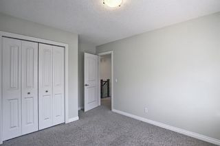 Photo 28: 1228 SHERWOOD Boulevard NW in Calgary: Sherwood Detached for sale : MLS®# A1083559