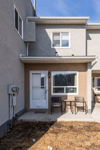 Photo 37: 17753 95 Street NW in Edmonton: Zone 28 Townhouse for sale : MLS®# E4231978