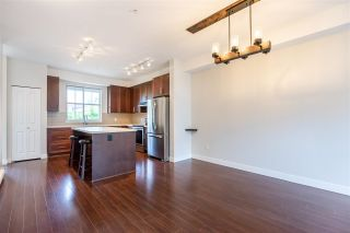 """Photo 4: 59 9525 204 Street in Langley: Walnut Grove Townhouse for sale in """"TIME"""" : MLS®# R2591449"""