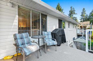 Photo 29: 2579 126TH Street in Surrey: Crescent Bch Ocean Pk. 1/2 Duplex for sale (South Surrey White Rock)  : MLS®# R2604000
